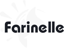 Logo farinelle