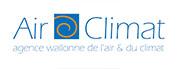 Air & Climat