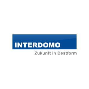 Interdomo